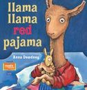 Great website that lets you read children's books online for FREE. 227 different books to choose from, ages 0 - 10 yrs.