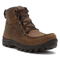 Casual Shoes Casual Shoes Timberland Chillberg Rime
