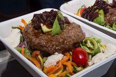 Street food.. Food Truck, Street Food, Steak, Journey, Beef, Meat, Japanese Street Food, Ox, Steaks