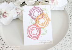 stampin up geburtstagskarte swirly bird stempelmami birthday card grusskarte 1