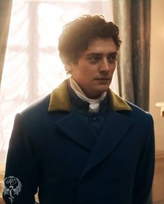Aneurin Barnard: pic #840304 Pretty People, Beautiful People, Aneurin Barnard, Character And Setting, King Richard, White Queen, British Men, Female Images, Hot Guys