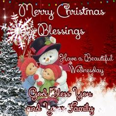 merry christmas wishes - merry christmas ; merry christmas wishes ; merry christmas quotes wishing you a ; Good Morning Christmas, Merry Christmas Pictures, Happy Merry Christmas, Merry Christmas Images, Snoopy Christmas, Merry Christmas Greetings Friends, Beautiful Christmas Greetings, Christmas Eve Quotes, Christmas Blessings