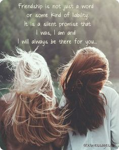 Top 50 Nice Best Friend Quotes And Best Friend Wishes Birthday Quotes For Best Friend, Birthday Wishes Quotes, Happy Birthday Messages, Sweet Best Friend Quotes, Best Friend Images, Childhood Friends Quotes, True Friends, Real Friendship Quotes, Friend Friendship