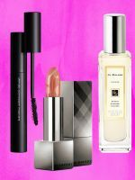 Beauty Swag Makeup Artists Actually Use #refinery29  http://www.refinery29.com/makeup-artist-tips