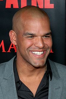 Celebrity- Amaury Nolasco is a famous actor from Puerto Rico! He was born in Puerto Rico December 24, 1970! Best known for the role of Fernando Sucre on the Fox television series Prison Break, and for his role in Transformers. He starred in the short-lived ABC television series Work It which premiered on January 3, 2012.