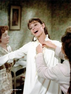 """""""I could of danced all night.... and still have begged for more!!!"""" {My Fair Lady}"""