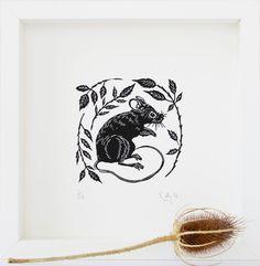 Artwork Design, Artwork Prints, Gelli Printing, Screen Printing, Scandinavian Folk Art, Linoprint, Linocut Prints, Paintings For Sale, Doodle Art