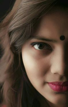 Penetrating and inviting. Are not those beautiful eyes? Beautiful Girl In India, Beautiful Eyes, Beautiful Women, Beautiful Bollywood Actress, Most Beautiful Indian Actress, Beauty Full Girl, Beauty Women, Beauty Girls, Indian Eyes