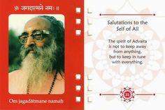 Srimad Bhagavad - Gita: Gita : Ch-12. Slo-5. Discussion-1.