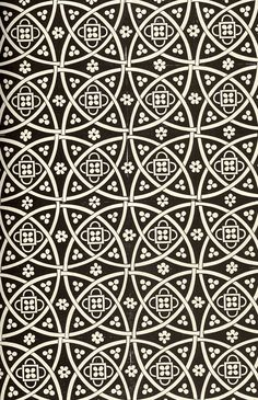 Images For > Textiles Patterns
