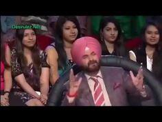 The Kapil Sharma Show Episode 55 Ajay Devgan SHIVAAY SPECIAL full Episode