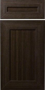 Decorative Laminate Veneer Kitchen Cabinet Doors | Cabinet Doors Fronty |  Pinterest | Kitchen Cabinet Doors, Doors And Kitchens