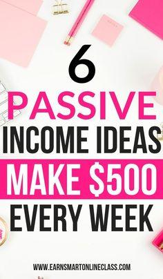Earn Money From Home, Earn Money Online, Make Money Blogging, Way To Make Money, Money Fast, Money Tips, Money Hacks, Affiliate Marketing, Content Marketing