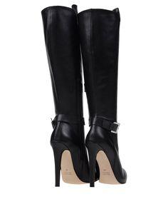 Jolie By Edward Spiers Stiefel Damen - Stiefel Jolie By Edward Spiers auf YOOX - 11109844AJ