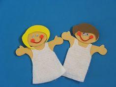 blog de histórias infantis, ideias de festas, lembrancinhas direcionado para mães e professoras.