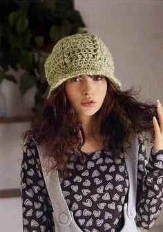 Baby Bonnets, Shawl, Scarves, Winter Hats, Crochet Hats, Wool, Knitting, People, Handmade