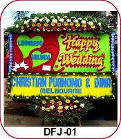 Online Flower Shop in Jakarta Areas, Indonesia. Call/Whatsapp Florist Jakarta at Online Flower Shop, Birthday, Flowers, Birthdays, Royal Icing Flowers, Flower, Dirt Bike Birthday, Florals, Floral
