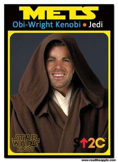 Obi-Wright Kenobi #Jedi