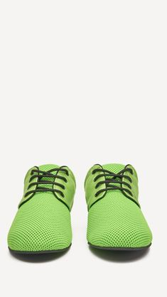 🏁🏁 Daniel Sport F1!!!!... 🔥🔥¿Estas preparado? 😍❤️❤️ 😊🤗 #tuchicoysuszapatos #bailaconmigo #PegadosSeSienteMas #enpareja #danielydesireecollection #quierounosiguales #zapatosdebaile #zapatosdecolores #zapatashechosamano #amorporelbaile #exclusiveshoes #bachata #elreydemiarmario #tendencias #baila #vive #rie #unicos