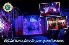Make your dream come true! Book your #Wedding #Decor with #Pandhi#Decorators. click on the link to book now: http://goo.gl/b8Yj6q