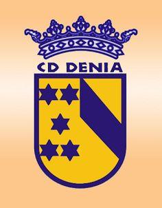 Tienda directa: Escudos de Futbol Valencia 4