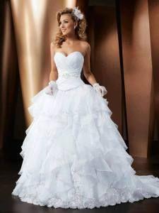 vestidos de noiva 2015 2