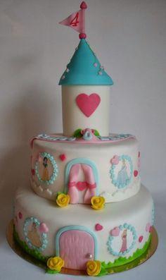 szülinapi tortás képek - Google keresés