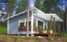 Olotar, haaveiden kesäkeittiö www.olotar.fi