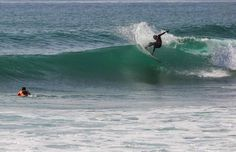 Surf Morocco, Surfing, Waves, Facebook, Outdoor, Outdoors, Surf, Ocean Waves, Outdoor Games