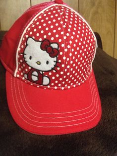 oh there she is, my fav lil whore of a cat. i would wear this sitting around at home on my off day when i don't wash my hair. it would be a day full of arts & crafts & my fingers would be caked up with elmer's glue or some shit. Hello Kitten, Hello Kitty Clothes, Miss Kitty, Elmer's Glue, Hat Crafts, Hello Kitty Collection, Caking It Up, Sanrio, Slipper