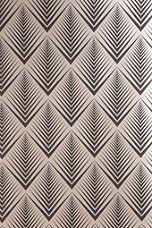 Soprano Wallpaper