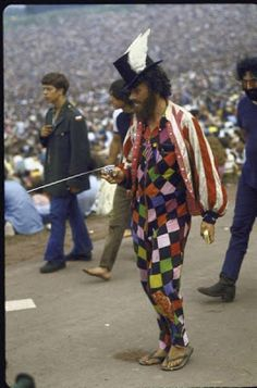 FANTOMATIK: Bill Eppridge 1969 Woodstock, Festival Woodstock, Woodstock Hippies, Woodstock Music, Recital, Beatles, Woodstock Fashion, Woodstock Outfit, Hippie Culture