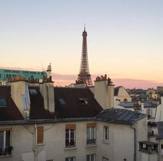 Fall in love with Paris on We Heart It Oh The Places You'll Go, Places To Travel, Places To Visit, Beautiful World, Beautiful Places, Beautiful Beautiful, Torre Eiffel Paris, Grande Hotel, Paris 3