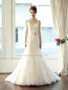 50+ Wedding Dresses Off the Rack - Country Dresses for Weddings Check more at http://svesty.com/wedding-dresses-off-the-rack/