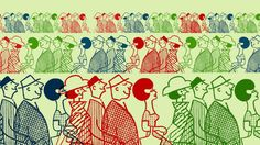 Customer relationship management in the age of Internet of Things #IoT and #BigData @ricmerrifield in @HarvardBiz