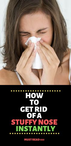 Home Remedies For Stuffy Nose Diy Home Remedies For Sickness, Home Remedies For Fever, Home Remedies For Pimples, Cold Home Remedies, Home Remedies For Acne, Natural Home Remedies, Homeopathic Flu Remedies, Herbal Cold Remedies, Natural Remedies For Arthritis