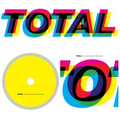 """Total: From Joy Division to New Order"" becomes first compilation album to include songs from both Joy Division and New Order."