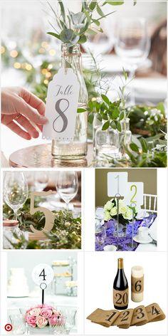 Shop Target for tabl Fall Wedding, Diy Wedding, Rustic Wedding, Dream Wedding, Elegant Wedding, Wedding Reception Design, Wedding Colors, Wedding Flowers, Wedding Seating