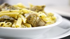 #typical #sardinia #recipe