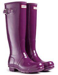 botas de lluvia para mujer bogota