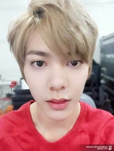 From breaking news and entertainment to sports and politics, get the full story with all the live commentary. Ji Hansol, Bts And Exo, Boyfriend Goals, Kpop Groups, Taeyong, Nct Dream, Nct 127, The Unit, Zen