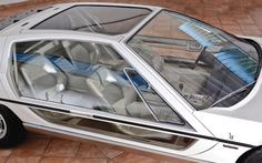 1967-lamborghini-marzal-concept-cabin-windows.jpg (1500×938)