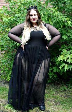 Boleyn Dress