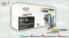 MCL-101