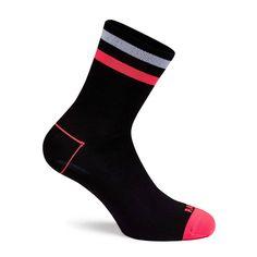 Brevet Socks