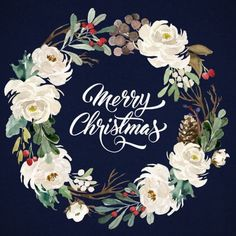 Here you will find a big collection of highly religious Christmas wishes and greetings you can use in making this holiday season truly devout and memorable. Merry Christmas Wishes Text, Merry Christmas Calligraphy, Merry Christmas Wallpaper, Christmas Stationery, Merry Christmas And Happy New Year, Christmas Love, Christmas Pictures, Merry Christmas Religious, Christmas Quotes