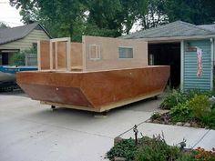www.duckworksmagazine.com 03 r projects shanty index.htm
