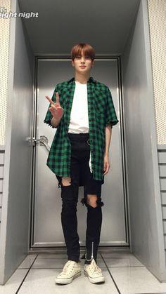 """""""My favorite pose"""" Jaehyun Nct, Winwin, Nct 127, K Pop, Nct U Members, Bae, Sm Rookies, Disney Princes, Jung Yoon"""