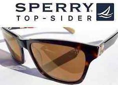 50% Off Sperry Top-Sider Sunglasses + Extra 10% & Free Shipping: Coupon: EXTRA10 #coupons #discounts