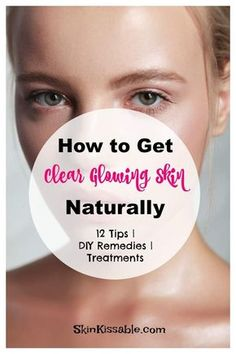 696e759c986cc Get rid of acne and pimples with these effective tips